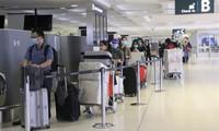 Rapatriement de 350 Vietnamiens d'Australie