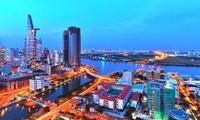Économie du Vietnam: Oxford Economics est optimiste