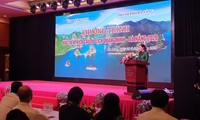 Lancement du programme de promotion touristique Quang Ninh – Da Nang 2020