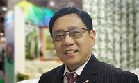 Diplomate philippin : le Vietnam est un « membre précieux » de l'ASEAN