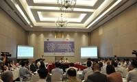 Le Vietnam accélère les recherches pour un vaccin anti-Covid-19