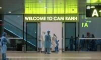 Rapatriement de plus de 220 Vietnamiens du Japon