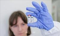 La Russie se prépare à l'approbation du deuxième vaccin contre le Covid-19