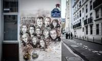 Le procès «Charlie Hebdo», une épreuve aussi pour l'État de droit