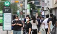 Covid-19: le point sur l'épidémie dans le monde ce 2 septembre