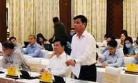 Covid-19 : le Vietnam rouvrira certains vols internationaux dès le 15 septembre