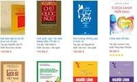 Le Président Hô Chi Minh et la Fête nationale dans les livres