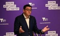 L'Australie prolonge le confinement de Melbourne