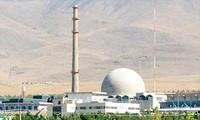 L'Iran affirme avoir identifié les auteurs de l'attaque contre le site nucléaire de Natanz