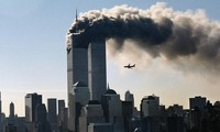 Attentats du 11 septembre : Biden et Trump vont se succéder en Pennsylvanie