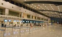 Conférence de presse du ministère des AE: reprise de certains vols internationaux