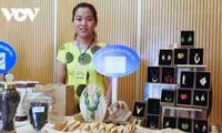 Entreprises innovantes: dynamiser les potentiels de Dak Lak