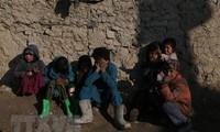 Le FMI débloque de nouveaux fonds pour vingt-huit pays très pauvres