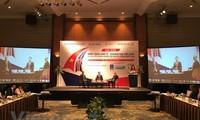 Un accord de libre-échange Vietnam-Royaume-Uni avant fin 2020 ?