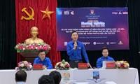 Les célébrations du 1010e anniversaire de Thang Long-Hanoï