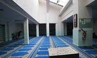 Attentat de Conflans: Gérald Darmanin demande la fermeture de la mosquée de Pantin