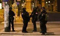 L'Autriche fait fermer deux «mosquées radicales» à la suite de l'attentat terroriste de Vienne