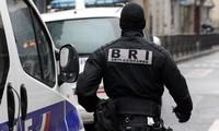 Marseille: course-poursuite avec un commando lourdement armé, quatres gardes à vue
