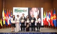 Garantir les droits des femmes et des enfants de l'ASEAN