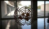 L'ONU va déployer une aide humanitaire d'urgence dans cinq pays africains