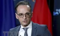 Veto UE: l'Allemagne convaincue qu'une solution sera rapidement trouvée