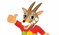 Sea-Games 31: concours de création de logos et de mascottes