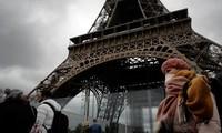 Covid-19 : plus de 50 mille morts en France