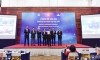 L'OCDE publie le Rapport multidimensionnel du Vietnam