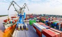 Les États-Unis, premier importateur du Vietnam
