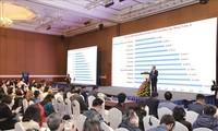 La Journée d'Internet au Vietnam 2020