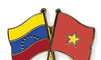 Le Vietnam et l'Ukraine stimulent leur partenariat