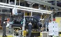 Le Vietnam a le potentiel pour devenir une usine du monde, selon la presse étrangère