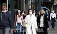 Coronavirus: la situation annonce difficile en Europe