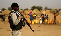 Niger: au moins cent morts dans l'attaque de deux villages près de la frontière malienne