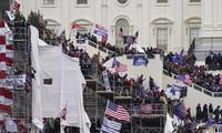 Présidentielle américaine. Mike Pence ne s'opposera pas à la certification de la victoire de Biden