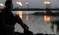 Pétrole : L'AIE réduit ses prévisions de demande face à l'explosion des cas de Covid