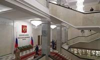 La prolongation du traité New Start ratifiée par la Russie