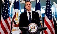 Les États-Unis valident à leur tour l'extension du traité de désarmement New Start avec la Russie
