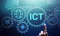 Le Vietnam accélère la transition numérique