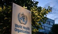 Il ne faut pas gâcher l'espoir créé par les vaccins, exhorte l'OMS