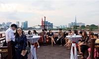 Hô Chi Minh-ville promeut  le tourisme de proximité