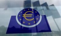 Zone euro: pas de rigueur avant 2023