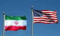   Nucléaire iranien : Washington ouvert à des discussions directes avec Téhéran