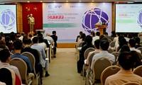 Beaucoup d'entreprises vietnamiennes tirent profit du CPTPP