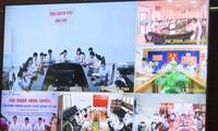 Renforcer la téléconsultation médicale