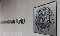 Covid-19: le FMI suggère de taxer les plus riches et les entreprises prospères