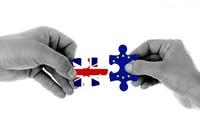 Le Parlement européen approuve l'accord commercial post-Brexit conclu avec Londres