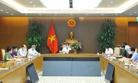 Covid-19: l'épidémie est sous contrôle au Vietnam