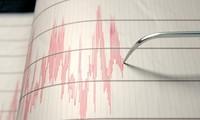 Chine: un séisme de magnitude 7,3 frappe la province chinoise du Qinghai