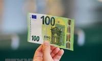 L'UE s'accorde sur un budget de près de 15 milliards d'euros pour soutenir les candidats à l'adhésion
